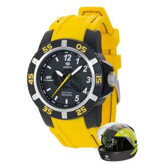 Reloj Marea B35232/55