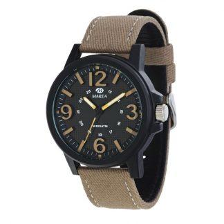 Reloj Marea B35269/1