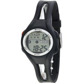 Reloj Marea B35260/1