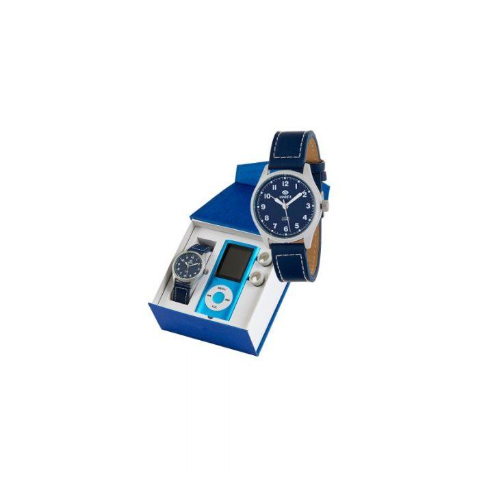 Reloj Marea Niño B21179/3
