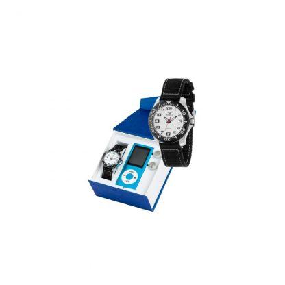Reloj Marea Niño B35278/3