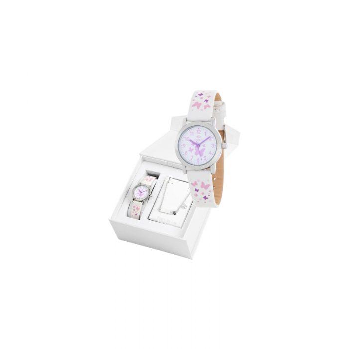 Reloj Marea Niña B35284/4