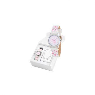 Reloj Marea Niña B35284/10