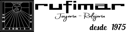 Joyeria Rufimar